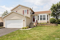 2712 Laurel, Woodridge, IL