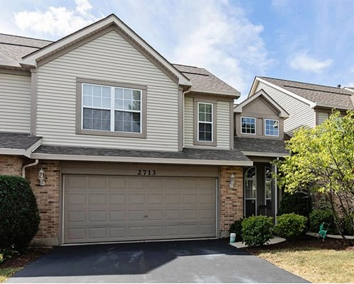 2713 Whitlock Drive, Darien Woodmere Subdivision